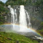 Noorwegen 2012 - 19/08/2012