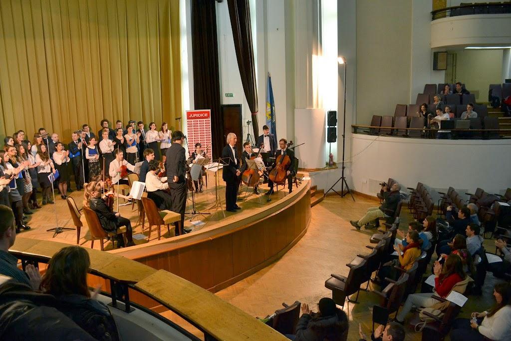 Concertul de Pasti, Corul si Orchestra Universitatii din Bucuresti (2015.04.07) - (129)