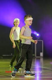 Han Balk Dance by Fernanda-3303.jpg