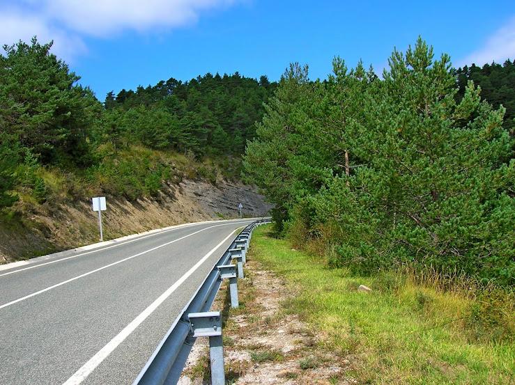 Un paseo por las nubes de Los Pirineos.. Los%2BPirineos%2B2014%2B065