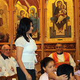 Divine Liturgy & 2010 Competition Results - IMG_2792.JPG