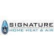Signature H