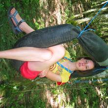 Taborjenje, Lahinja 2006 1.del - IMG_4716.JPG