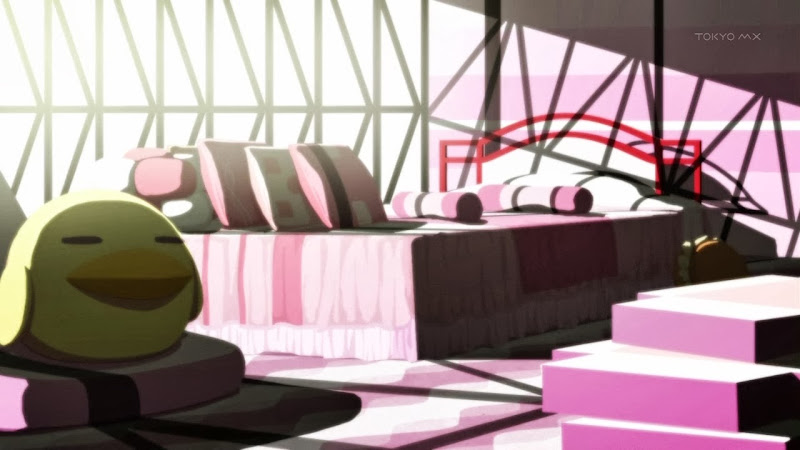Monogatari Series: Second Season - 09 - monogatarisss_09_011.jpg