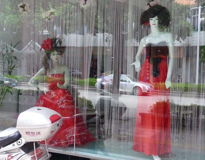 Chine.Yunnan Wen shan et BA MEI 1 - P1260814.JPG