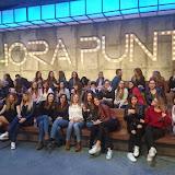2016-12-12 EDI i CAI al programa La Hora Punta
