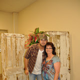 Chuck Wicks Meet & Greet - DSC_0093.JPG