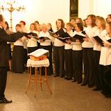 2006-winter-mos-concert-saint-louis - IMG_1043.JPG