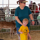 Fort Bend County Fair 2015 - 100_0175.JPG