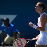 Andrea Petkovic - 2015 Bank of the West Classic -DSC_5227.jpg