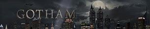 Gotham - Serie Completa [Latino]