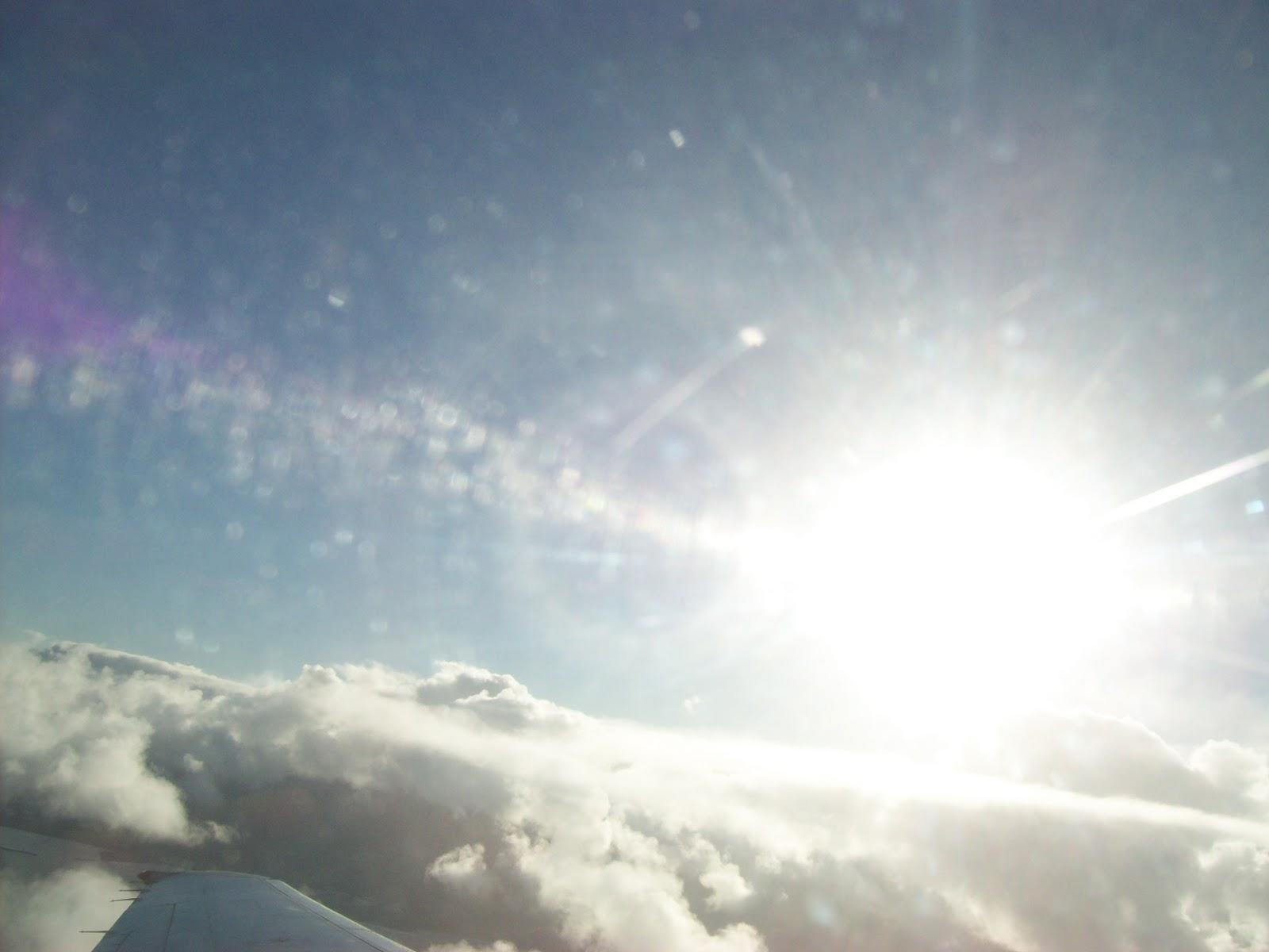 Hawaii Day 8 - 100_8198.JPG