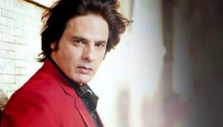 aashiqui-actor-rahul-roy-hospitalized-due-to-brain-stroke