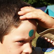 Taborjenje, Lahinja 2006 2.del - P0169098.JPG