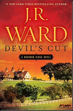 devil'scut