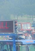 Zondag 22-07-2012 (Tractorpulling) (185).JPG