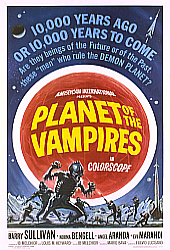 Planet-of-the-Vampires_thumb
