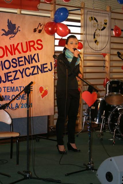 Konkurs piosenki obcojezycznej o tematyce miłosnej - DSC08903_1.JPG