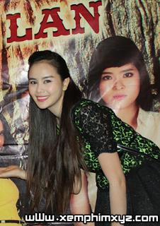 Thạch Lan Kênh Let&#39s Việt - Trọn Bộ
