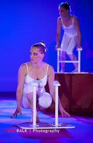 Han Balk Agios Theater Avond 2012-20120630-076.jpg