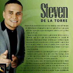 Steven Jimenez