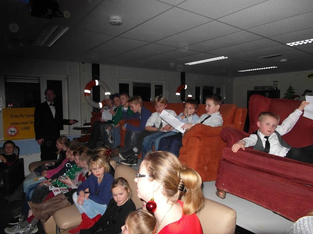 Bevers & Welpen - Kerst filmavond 2012 - SAM_1697.JPG
