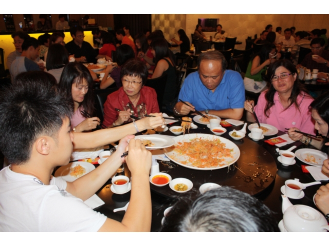 Others - Chinese New Year Dinner (2010) - IMG_0284.jpg
