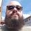 Alexandre Silva's profile photo