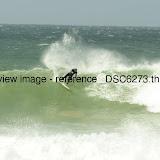 _DSC6273.thumb.jpg