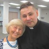 Farewell Fr Ryszard 8/9/2015 - pictures E. Gürtler-Krawczyńska  - IMG_7429.jpg