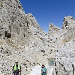 Wanderung auf die Pisahütte 26.06.17-9024.jpg