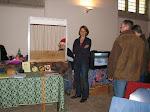 kerstmarkt Varsseveld 2006