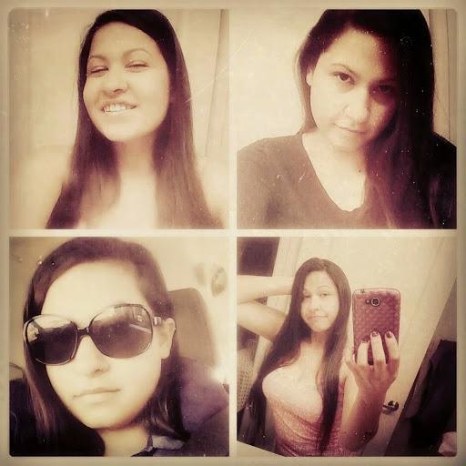 Renee Ayala