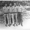 31 1961-03 Zebronskys.jpg