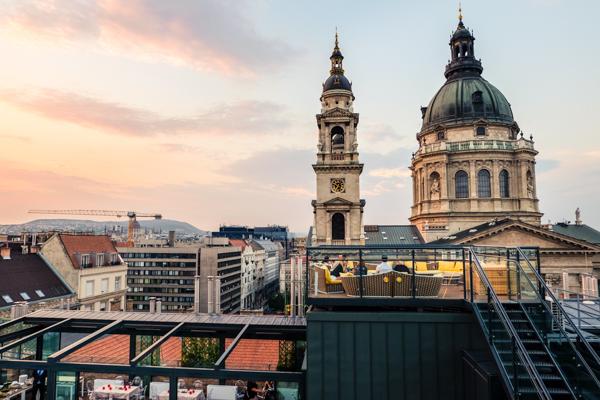 photo 201609 Budapest Aria Hotel-27_zps81zqbb7b.jpg