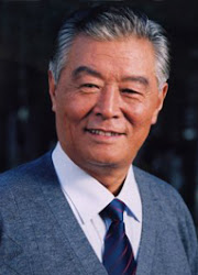 Cui Kefa China Actor