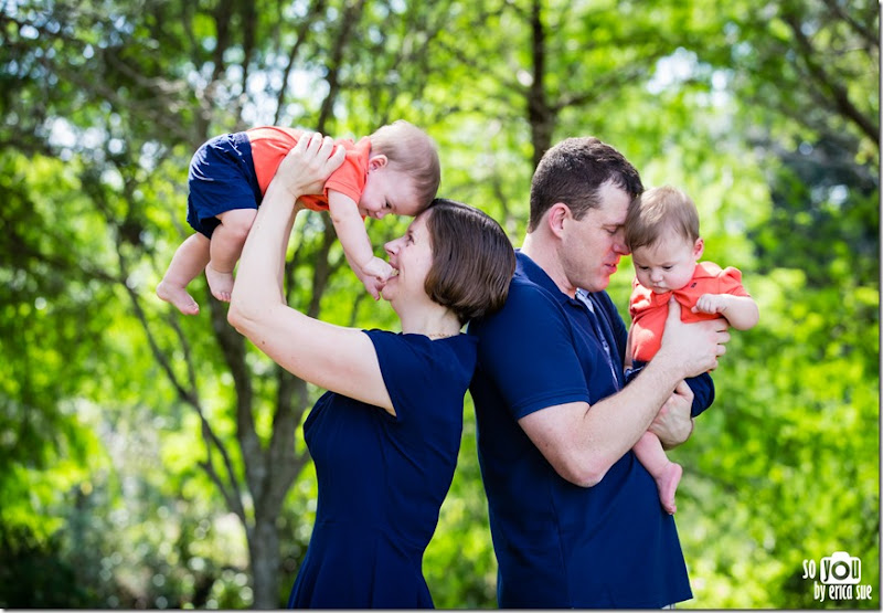 twin one year 1 family photo session tree tops park davie fl-5141