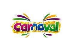 data-carnaval-2017