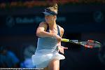 Elina Svitolina - 2016 Dubai Duty Free Tennis Championships -DSC_3629.jpg