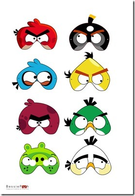 angry-birds   (8)