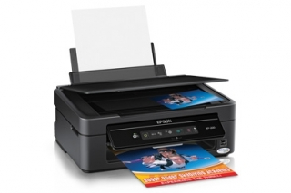 download EPSON XP-200 Series 9.04 printer driver