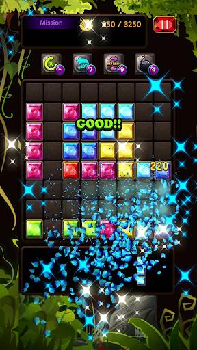 Block Puzzle Jewel Multiplay apktram screenshots 5