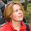 Egle Jurksaityte's profile photo