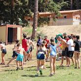 CAMPA VERANO 18-874
