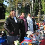SVW Flohmarkt Herbst 2011_27.jpg