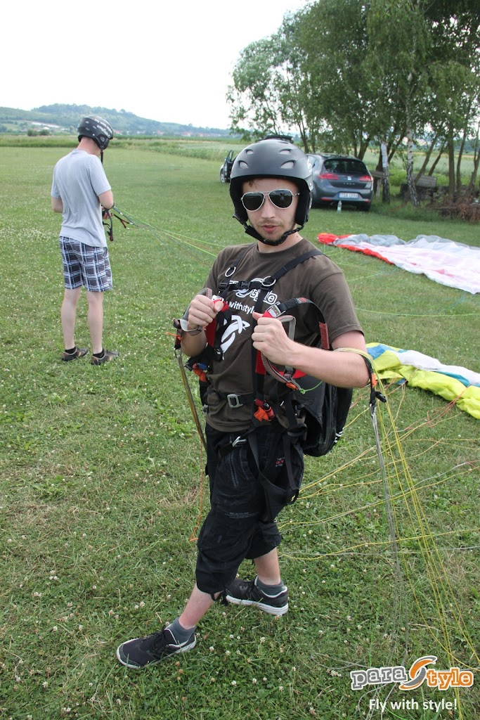 Szkolenia Lipiec 2016 - IMG_8768.JPG