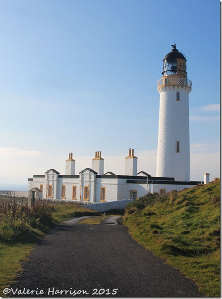 1-Mull-of-Galloway-Lighthouse