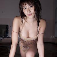 [BOMB.tv] 2009.07 Mikie Hara 原幹恵 hm024.jpg