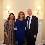 Rep. Debbie Wasserman Schultz (10/23/14)