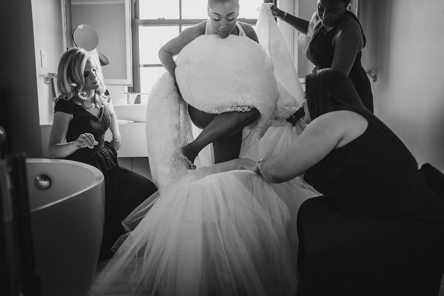 Wedding photographer Ken Pak (kenpak). Photo of 19.01.2016